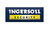 Ingersoll Security logo